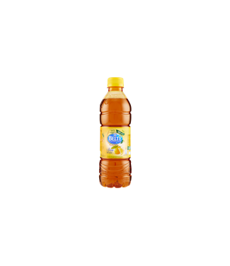 Beltè limone 500ml