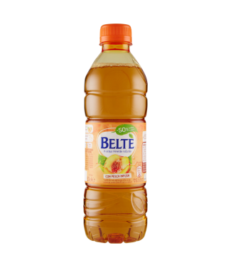 Beltè Pesca 500 ml